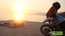 We_2r_Motorrad (14)