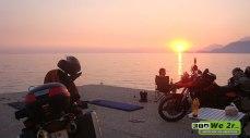 We_2r_Motorrad (27)