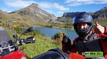 We_2r_Motorrad (29)