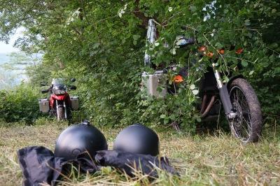 We_2r_Motorrad (4)