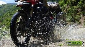 We_2r_Motorrad (6)