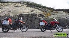 We_2r_Motorrad