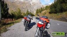 We_2r_Motorrad_1