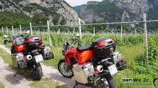 We_2r_Motorrad_2