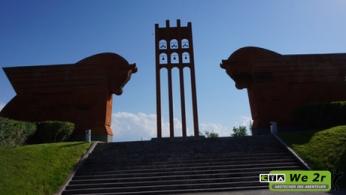 We2r_Armenien_B_10