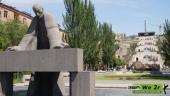 We2r_Armenien_B_14