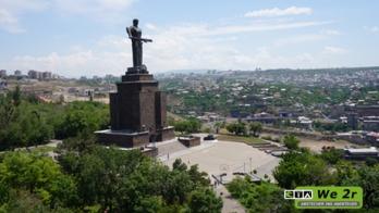 We2r_Armenien_B_15