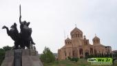 We2r_Armenien_B_16