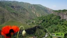 We2r_Armenien_B_19
