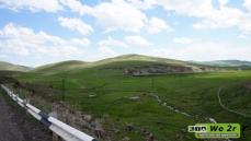 We2r_Armenien_B_2