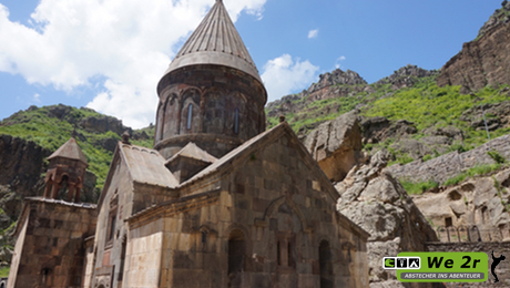 We2r_Armenien_B_21
