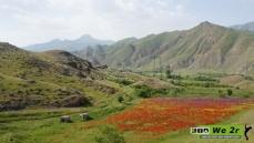 We2r_Armenien_B_24