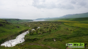 We2r_Armenien_B_25