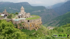 We2r_Armenien_B_28