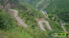 We2r_Armenien_B_29