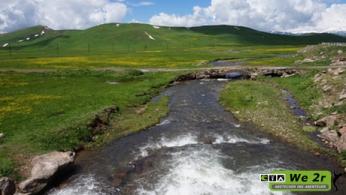 We2r_Armenien_B_32