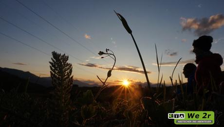 We2r_Armenien_B_37