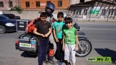 We2r_Armenien_B_9