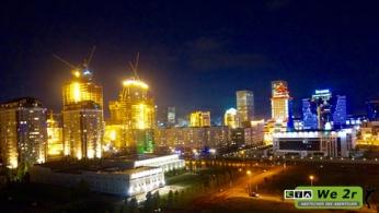 We2r_Kasachstan_B_11