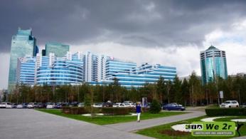 We2r_Kasachstan_B_12