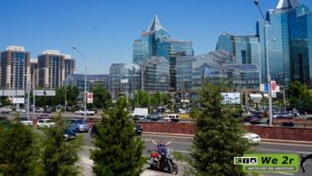 We2r_Kasachstan_B_13
