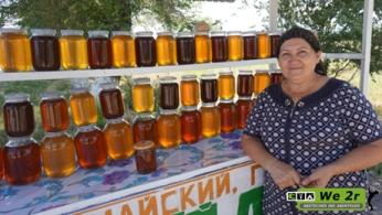 We2r_Kasachstan_B_14