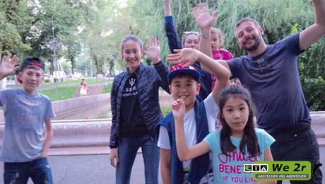 We2r_Kasachstan_B_15