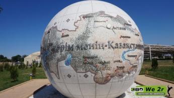 We2r_Kasachstan_B_17