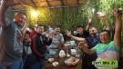 We2r_Kasachstan_B_20