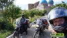 We2r_Kasachstan_B_24