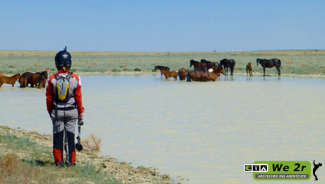 We2r_Kasachstan_B_3