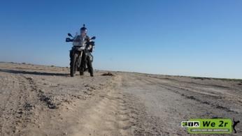 We2r_Kasachstan_B_33