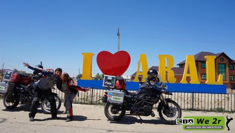 We2r_Kasachstan_B_35