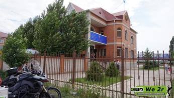We2r_Kasachstan_B_38
