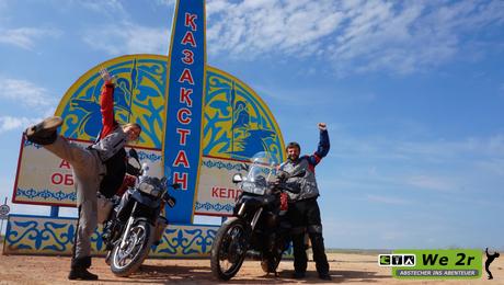We2r_Kasachstan_B_40