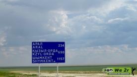 We2r_Kasachstan_B_5