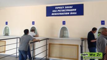 We2r_Kasachstan_B_6