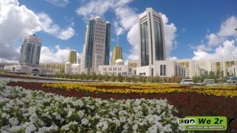 We2r_Kasachstan_B_7