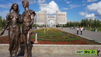 We2r_Kasachstan_B_8