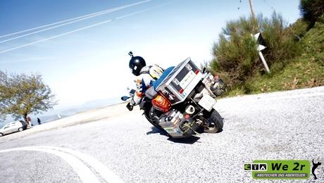 We2r_Motorrad