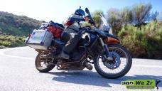 We2r_Motorrad1