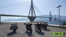 We2r_motorradreiseG11