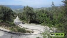 We2r_motorradreiseG14