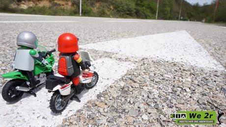 We2r_motorradreiseG17