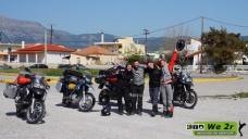 We2r_motorradreiseG39