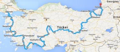 Route_Tuerkei_2016