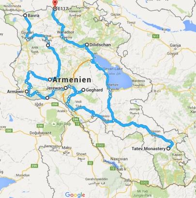 ROUTE_Armenien_2016