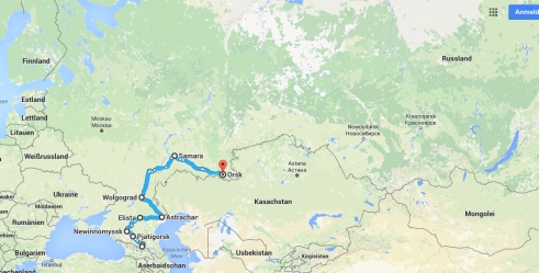 We2r_Russland_route