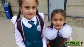 we2r_tadjikistan_motorrad_12