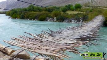 we2r_tadjikistan_motorrad_13